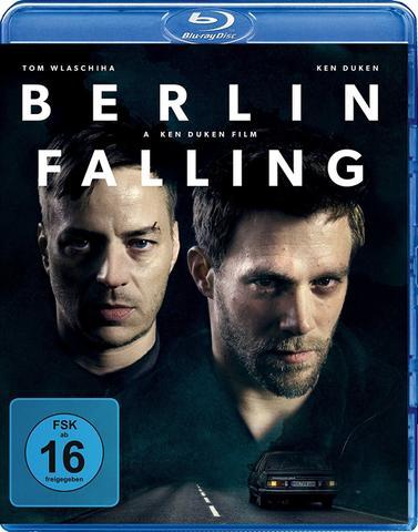 download Berlin.Falling.German.720p.BluRay.x264-EmpireHD