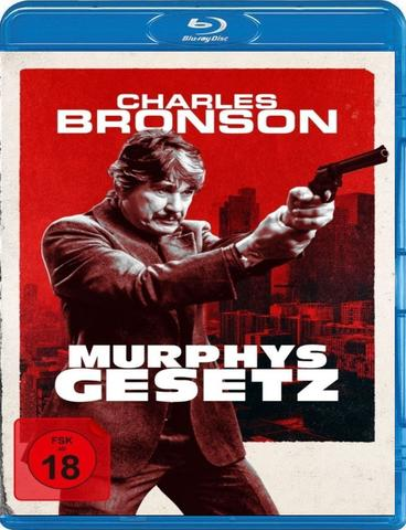 download Murphys.Gesetz.1986.German.720p.BluRay.x264-SPiCY