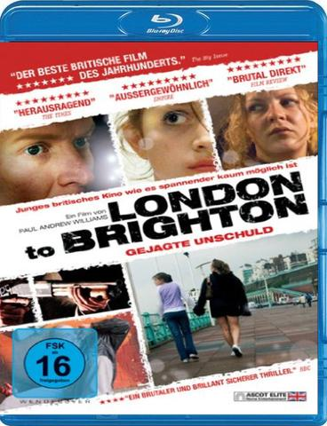 download London.to.Brighton.2006.German.720p.BluRay.x264-RWP