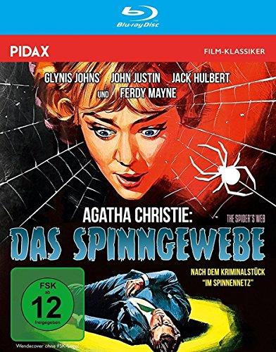 download Das.Spinngewebe.1960.German.DL.1080p.BluRay.x264.PROPER-SPiCY