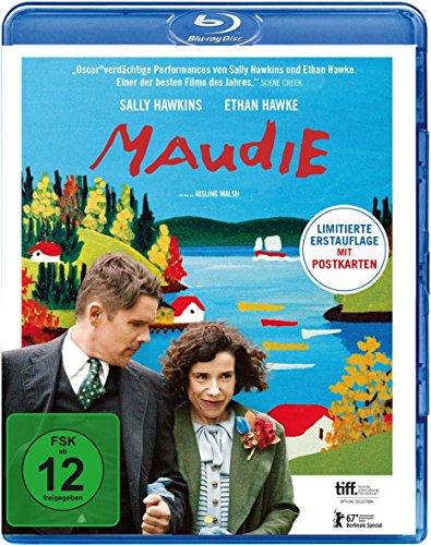 download Maudie.2016.German.720p.BluRay.x264-ENCOUNTERS