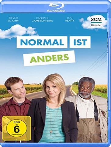 download Finding.Normal.2013.German.AC3D.BDRip.x264-GSG9