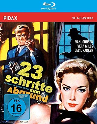 download 23.Schritte.zum.Abgrund.German.REMASTERED.1956.AC3.BDRip.x264-SPiCY