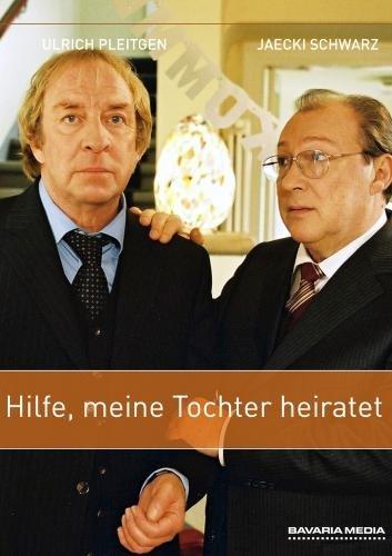 download Hilfe.meine.Tochter.heiratet.2006.GERMAN.HDTVRiP.x264-TVPOOL