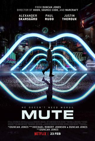 download Mute.2018.German.AC3D.WEBRiP.x264-SHOWE