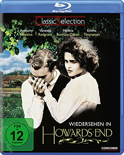 download Wiedersehen.in.Howards.End.1992.German.DL.1080p.BluRay.x264-SPiCY