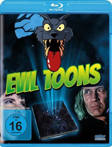 download Evil.Toons.Flotte.Teens.im.Geisterhaus.1992.German.720p.BluRay.x264-SPiCY