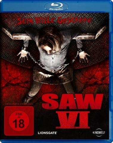 download Saw.6.German.720p.BluRay.x264-DEFUSED