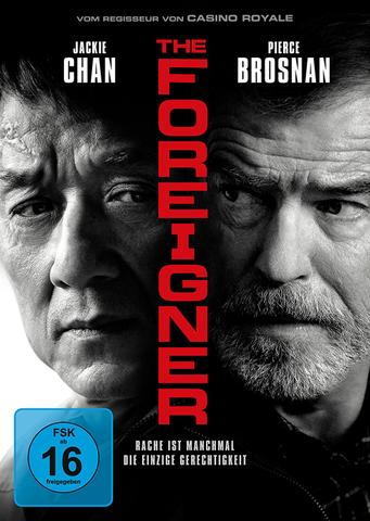 download The.Foreigner.2017.German.DL.PAL.DVD9-UNTOUCHED