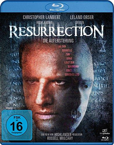 download Resurrection.Die.Auferstehung.1999.German.720p.BluRay.x264-SPiCY