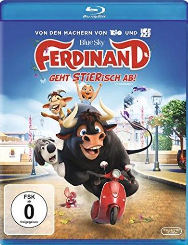 download Ferdinand.Geht.STIERisch.ab.German.2017.AC3.RERIP.BDRiP.x264-XF