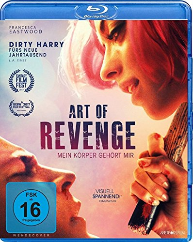 download Art.Of.Revenge.Mein.Koerper.gehoert.mir.2017.GERMAN.720p.BluRay.x264-UNiVERSUM