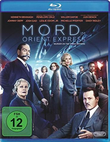 download Mord.im.Orient.Express.German.2017.AC3.BDRip.x264-COiNCiDENCE