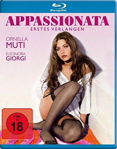 download Appassionata.GERMAN.1974.DL.BDRiP.x264-GOREHOUNDS
