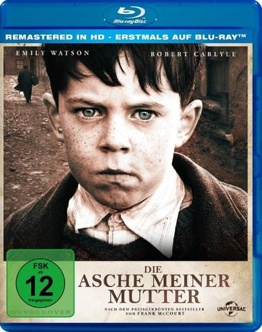 download Die Asche meiner Mutter (1999)