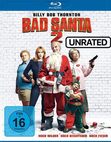 download Bad.Santa.2.2016.UNRATED.German.AC3D.BDRiP.XviD-SHOWE