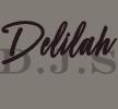 Delilah Jael Santos