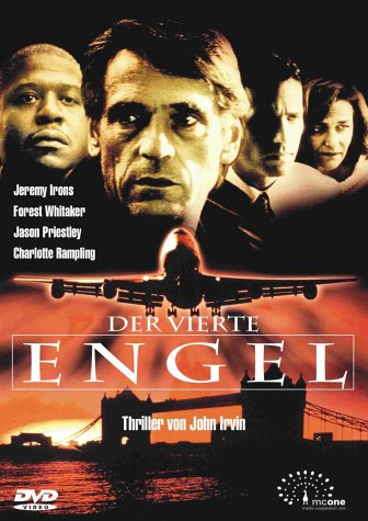 download Der.vierte.Engel.2001.GERMAN.AC3.DVDRiP.x264.iNTERNAL-CiHD