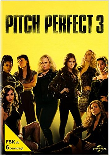 download Pitch.Perfect.3.German.2017.AC3.BDRiP.x264-XF