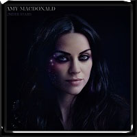 Amy MacDonald - Under Stars 2017