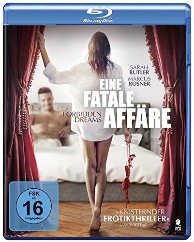 download Eine.fatale.Affaere.Forbidden.Dreams.2017.GERMAN.720p.BluRay.x264-UNiVERSUM
