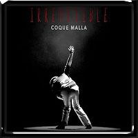Coque Malla - Irrepetible (En directo) (2018)