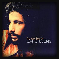 Cat Stevens - The Very Best 2003
