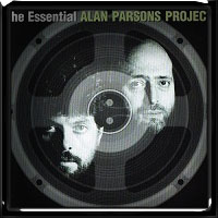 Alan Parsons Project - The Essential 2007