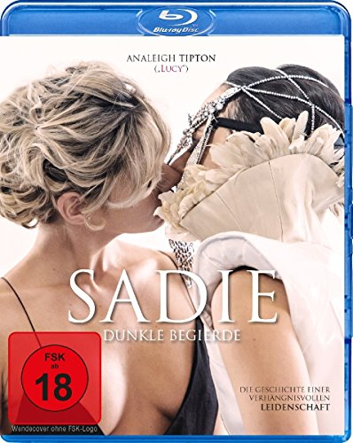 download Sadie - Dunkle Begierde (2016)
