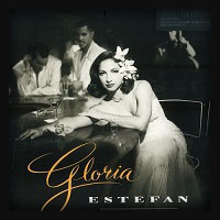 Gloria Estefan - Mi Tierra 1993