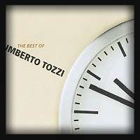 Umberto Tozzi - The Best Of Umberto Tozzi 2002
