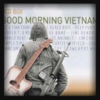Good Morning Vietnam 2005