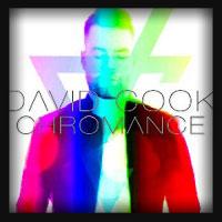 David Cook - Chromance 2018