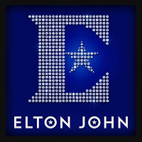 Elton John - Diamonds 2017