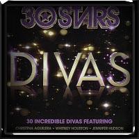 V.A. 30 Stars Divas 2016