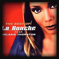 La Bouche - The Best Of La Bouche 2002