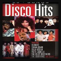 Disco Hits 2011