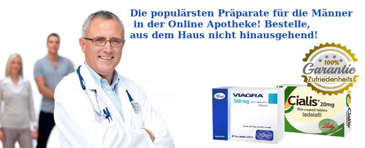 Holen Sie sich erweiterte Moglichkeiten mit Viagra. Kaufen Sie an unserem Speicher!