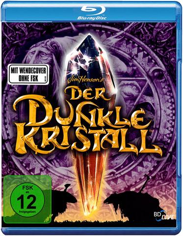 download Der.dunkle.Kristall.1982.Remastered.German.720p.BluRay.x264-CONTRiBUTiON