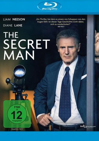 download The.Secret.Man.2017.German.DL.1080p.BluRay.AVC-AVC4D
