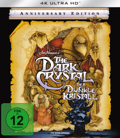 download Der.dunkle.Kristall.1982.German.DL.2160p.UHD.BluRay.x265-ENDSTATiON