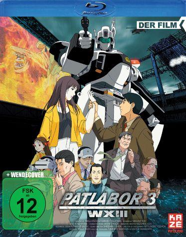 download WXIII.Patlabor.the.Movie.3.GERMAN.SUBBED.TrueHD.ANiME.BDRiP.1080p.WS.x264-TvR