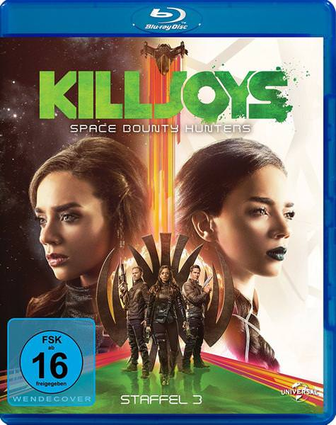 download Killjoys.S01.-.S03.Complete.German.DL.1080p.BluRay.AVC.Remux-XYZ