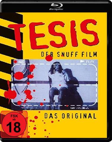 download Tesis.GERMAN.1996.DL.1080p.BluRay.x264-AMBASSADOR