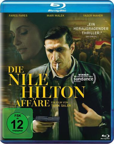 download Die.Nile.Hilton.Affaire.2017.GERMAN.720p.BluRay.x264-UNiVERSUM