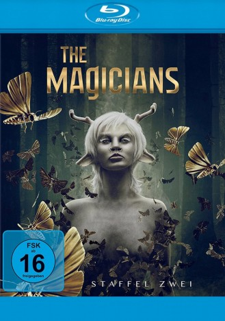 download The.Magicians.S01.-.S02.Complete.German.DL.1080p.BluRay.x264-Scene