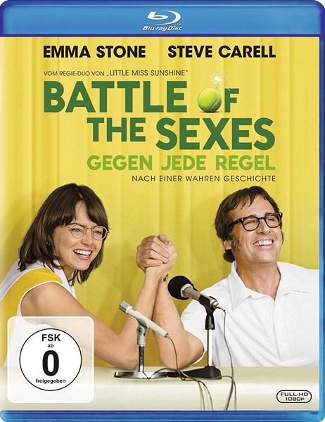download Battle.of.the.Sexes.Gegen.jede.Regel.German.2017.AC3.BDRip.x264-COiNCiDENCE