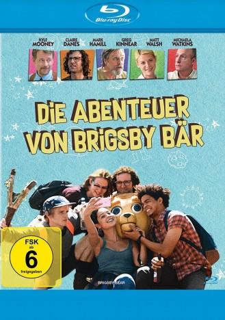 download Die.Abenteuer.von.Brigsby.Baer.2017.GERMAN.DL.1080p.BluRay.AVC-UNiVERSUM