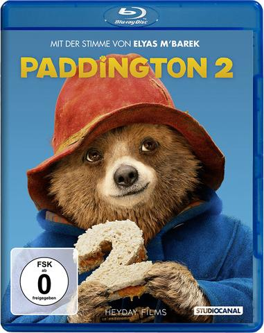 download Paddington.2.2017.German.DL.1080p.BluRay.x264-DETAiLS