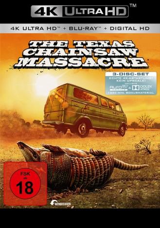 download The.Texas.Chain.Saw.Massacre.1974.German.DL.2160p.UHD.BluRay.HEVC-HOVAC